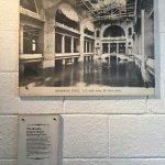 Cafe Alcazar's Historic Swimming Pool 2
