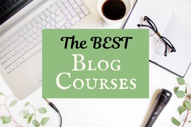 After these book blog ideas head over to The Best Blog Courses For Beginners