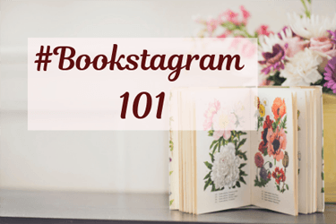 Bookstagram 101 related post to book blog ideas