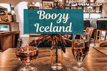 Boozy Iceland Related Posts Cover