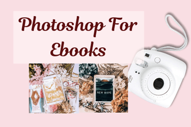 After these book blog ideas head over to this Book Blogging Tips Photoshop for ebooks post