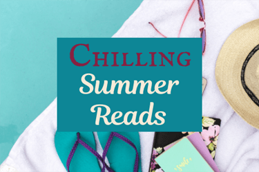 Chilling Summer Reads Related Post
